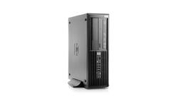 HP Z200 SFF (KK663ET)