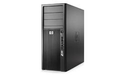 HP Z200 (KK667ET)
