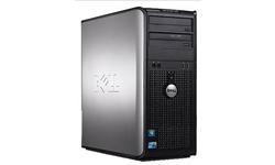 Dell OptiPlex 380MT (E5400)