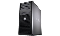 Dell OptiPlex 380MT (E8400)