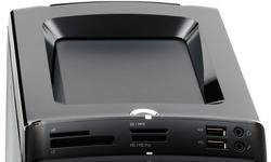 Packard Bell Imedia A3701
