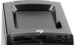 Packard Bell Imedia i5702