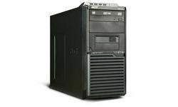 Acer Veriton M275 (PS.VALE3.116)