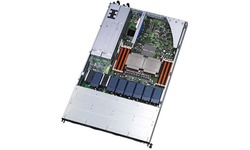 Asus RS700-E6
