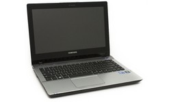 Samsung QX310-S02