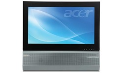 Acer Veriton Z431G
