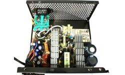 Sweex PS022 350W