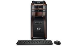 Acer Predator G5900 (PT.SF3E2.006)
