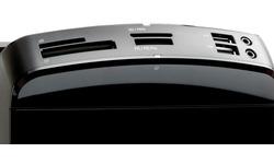 Packard Bell Imedia D3720