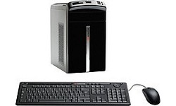 Packard Bell iXtreme A7566