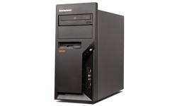 Lenovo ThinkCentre M58 (SKED3MH)