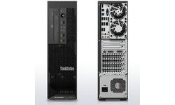 Lenovo ThinkStation C20 (SSD21MH)
