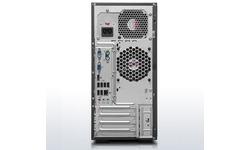 Lenovo ThinkCentre M90 (STBB3MH)