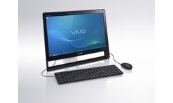 Sony Vaio VPC-J11M1E/B