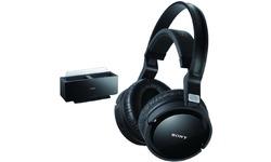 Sony RF4000K