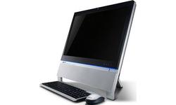 Acer Aspire Z3751 (PW.SEYE2.048)