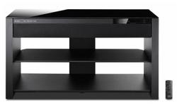 Sony RHT-G5