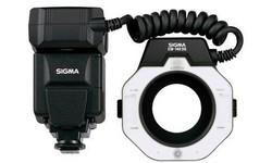 Sigma EM-140 DG (Sigma)