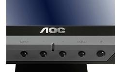 AOC 919PZ