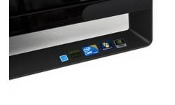 Sony Vaio VPC-J12M1E/B