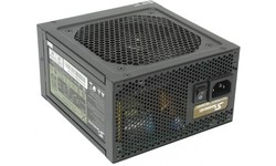 Seasonic X-Series 560W