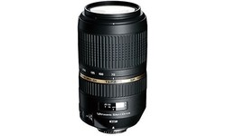 Tamron SP 70-300mm f/4-5.6 Di USD (Sony)