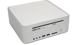 ASRock Vision 3D 135B-4G5042/W