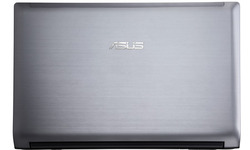 Asus N53JQ-SZ174V