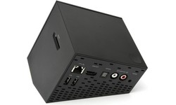 D-Link DSM-380 Boxee Box