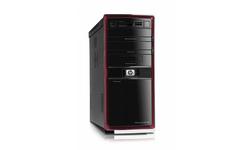HP Pavilion Elite HPE-420nl (XS323EA)