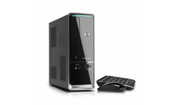 HP Pavilion Slimline S5620nl (XS356EA)