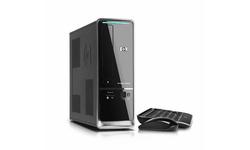 HP Pavilion Slimline S5630nl (XS357EA)