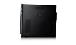 HP Pavilion P6620nl (XS336EA)
