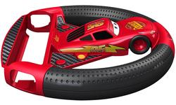Thrustmaster Cars Wheel Wii