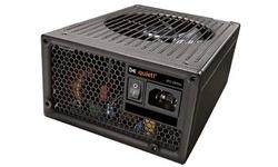 Be quiet! Dark Power Pro P8 650W