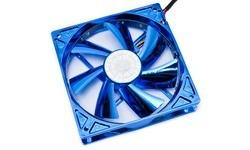 Enermax Apollish Vegas Blue 120mm