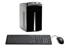 Packard Bell iMedia D4700