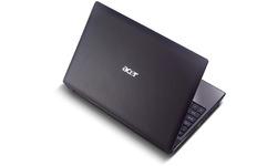 Acer Aspire 7551-P322G25Mn