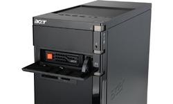 Acer Aspire M3910 (PT.SDXE2.142)