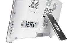 MSI Wind Top AE2260