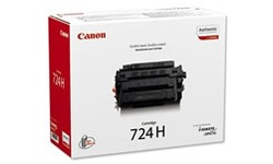 Canon 3481B002