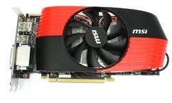 MSI R6850-PM2D1GD5