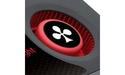 Club 3D Radeon HD 6870 1GB