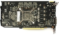 XFX Radeon HD 6850 Black Edition 1GB