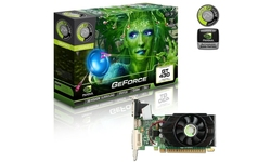 Point of View GeForce GT 430 V2 1GB