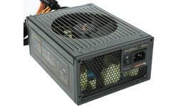 Be quiet! Dark Power Pro P9 750W