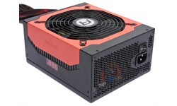 Antec HCG-900 High Current Gamer 900W