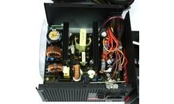 Antec HCG-520 High Current Gamer 520W