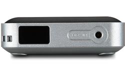 Acer C20 Pico