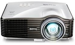 BenQ MX812ST